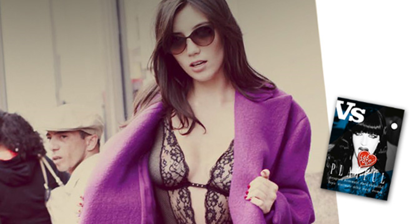 daisy-lowe-in-lingerie-and-lindberg.jpg