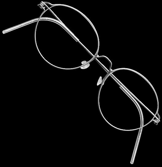 lindberg air titanium rim sonnenclip
