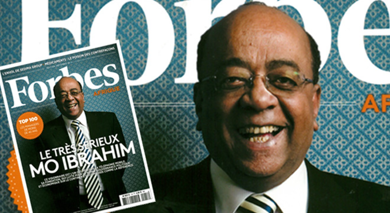 Mo_Ibrahim_Forbes_Cover.jpg