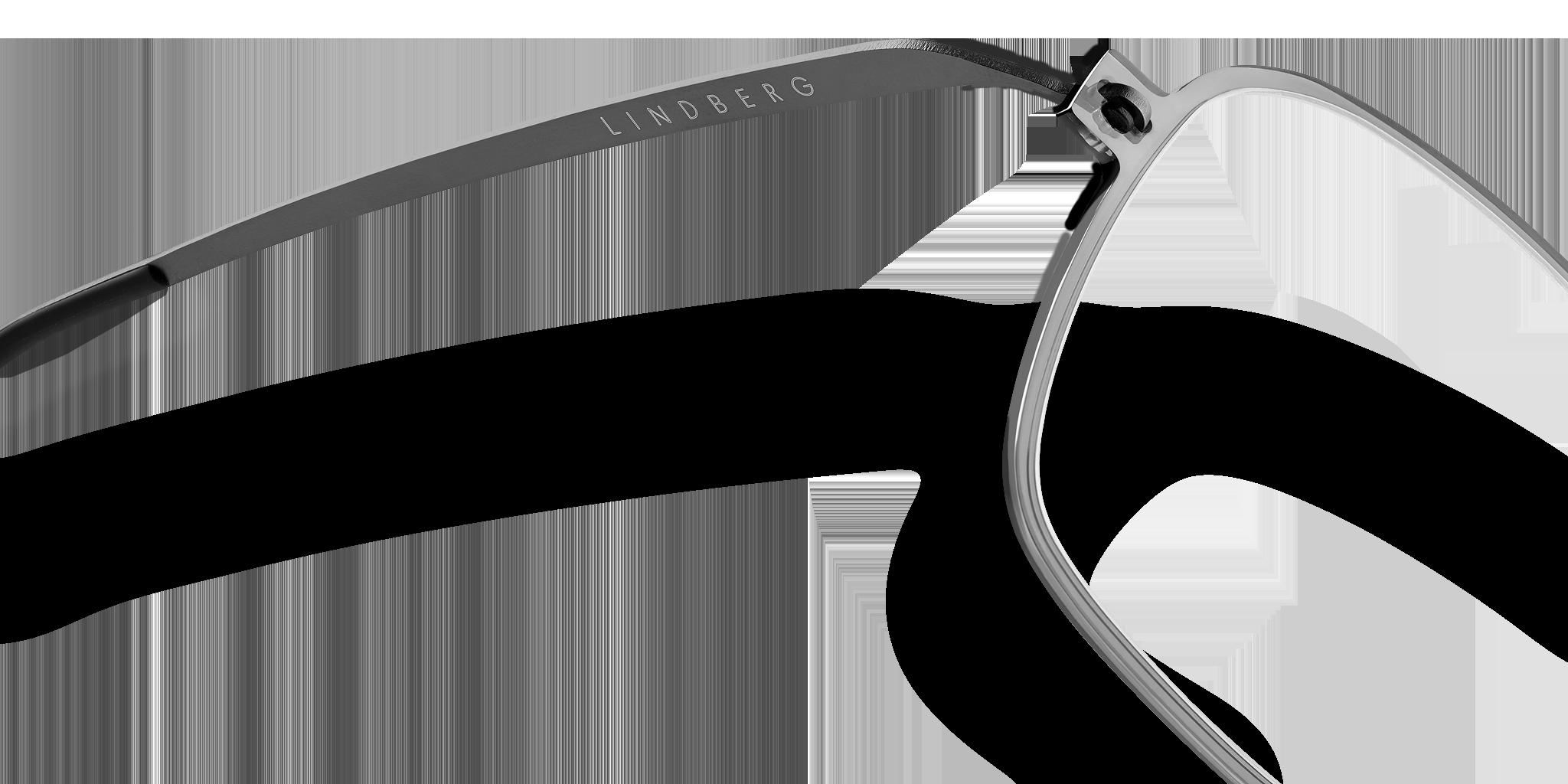 01fed0250afe LINDBERG n.o.w. titanium – Women