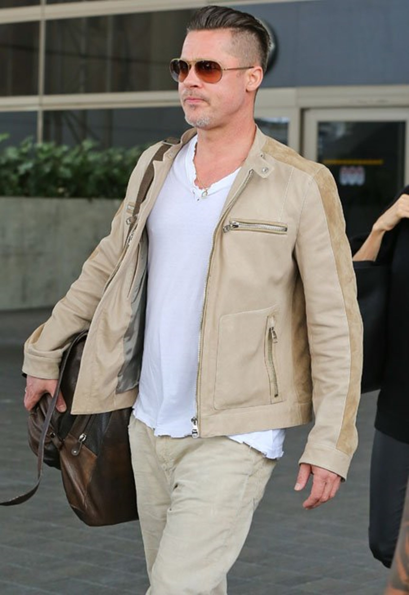 Brad+Pitt.jpeg