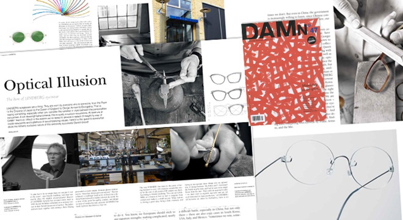 DAMn-Magazine-No.-47_December-2014.jpg
