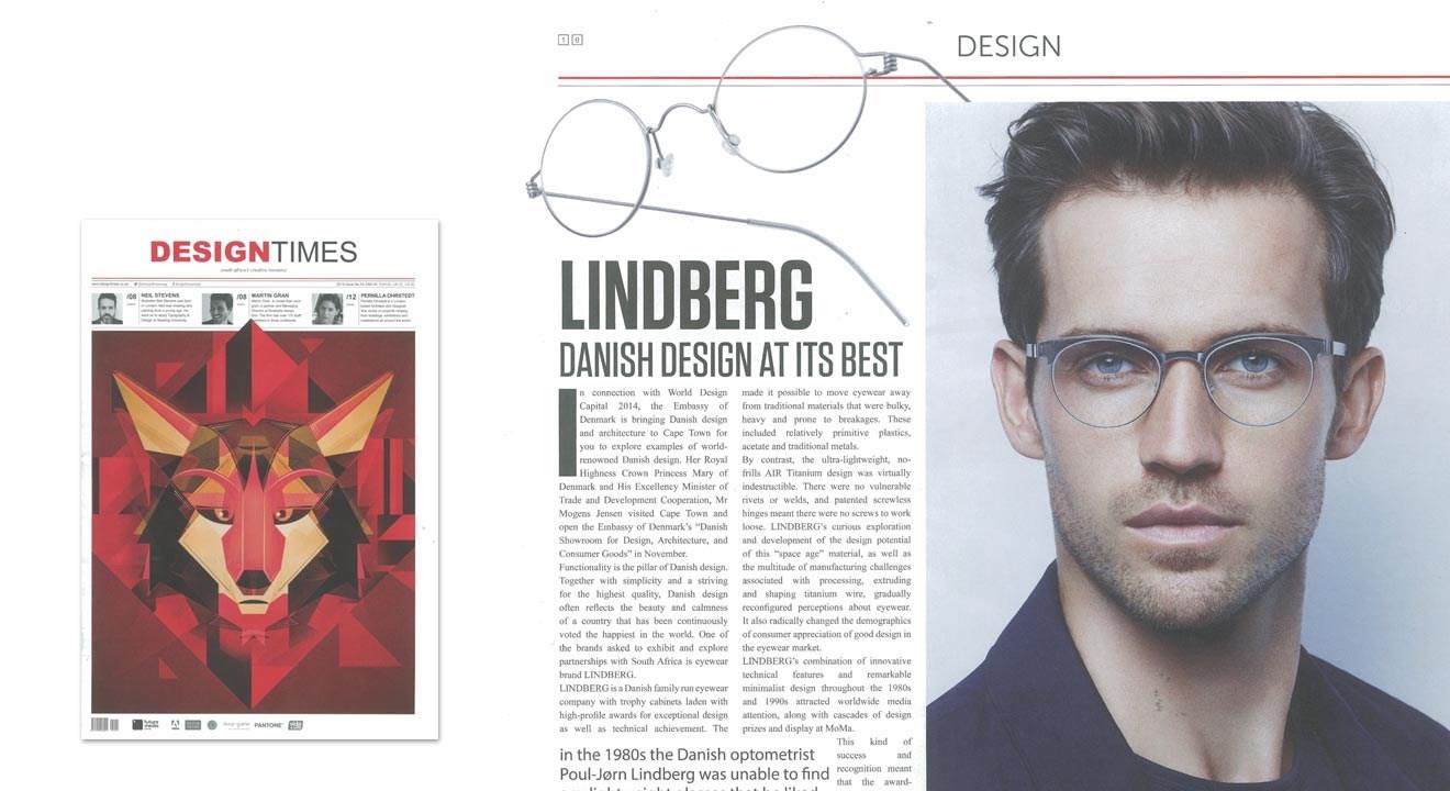 Designtimes_December_2014_Editorial.jpg (1)