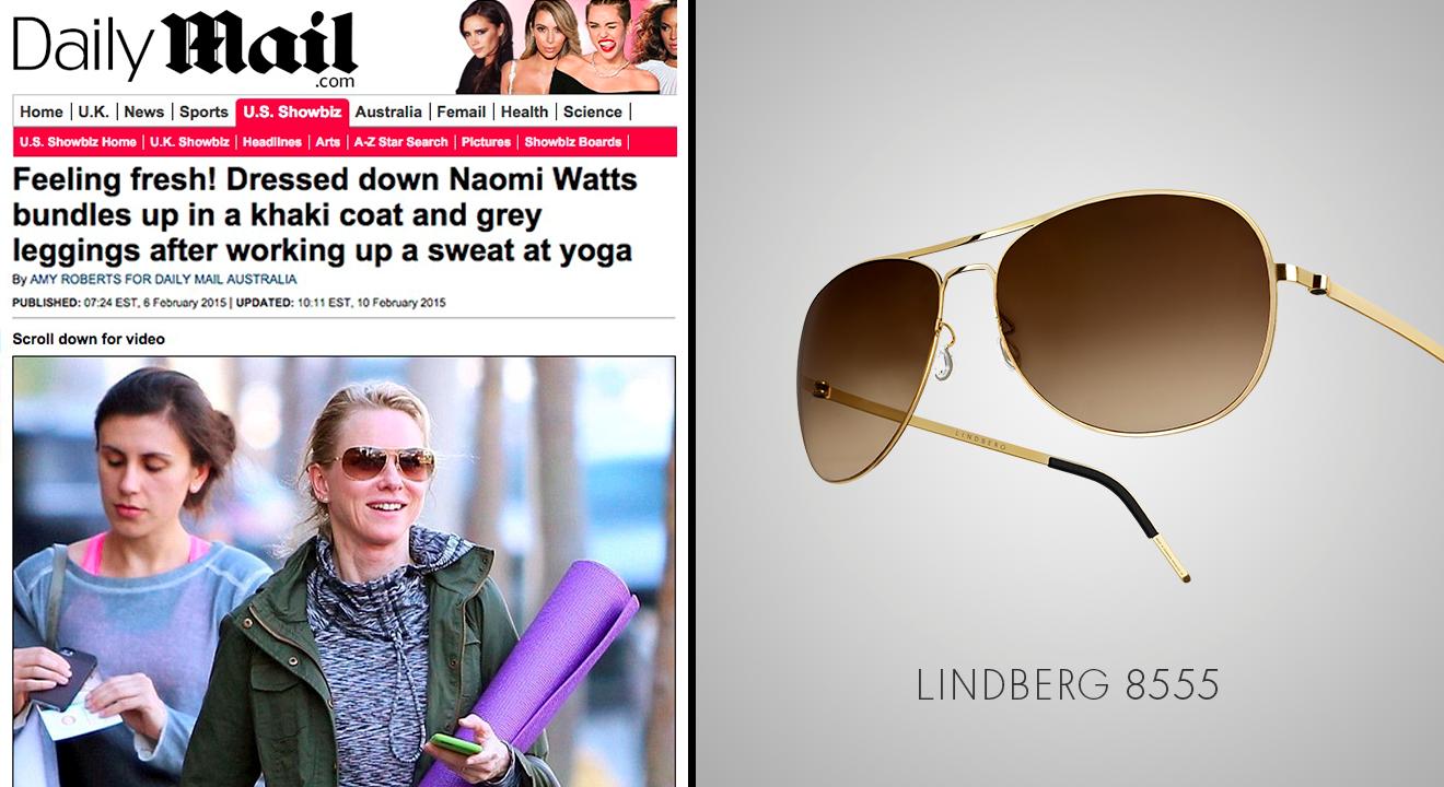 Actress Naomi Watts.png
