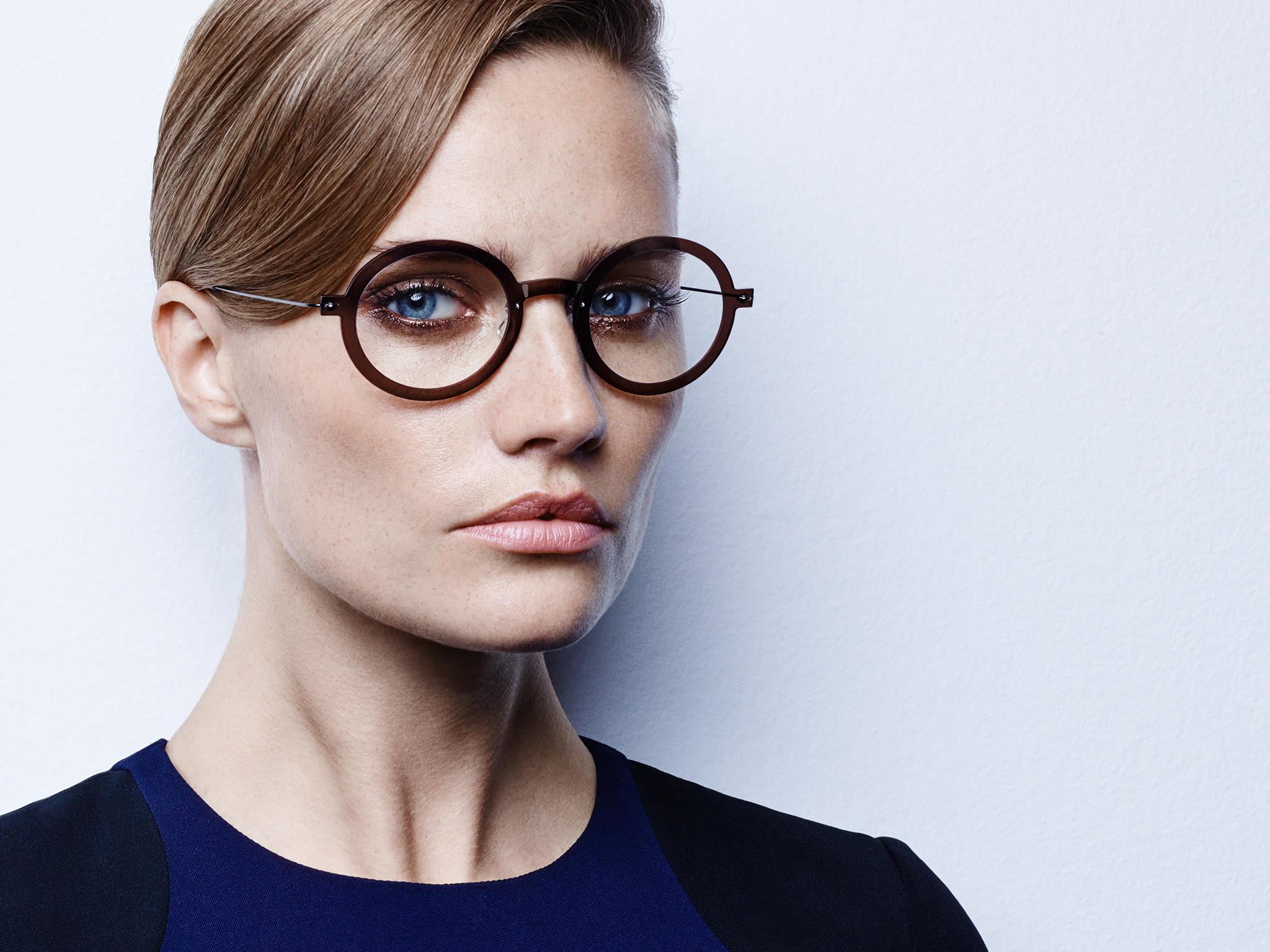 b8fef69164931e lunettes lindberg titane femme