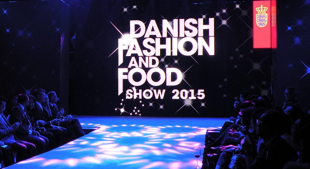 danish_fashion_food_1511_top.jpg