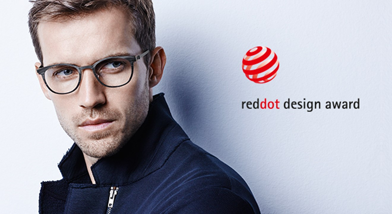 lindberg lindberg horn wins 2015 red dot award for product design. Black Bedroom Furniture Sets. Home Design Ideas
