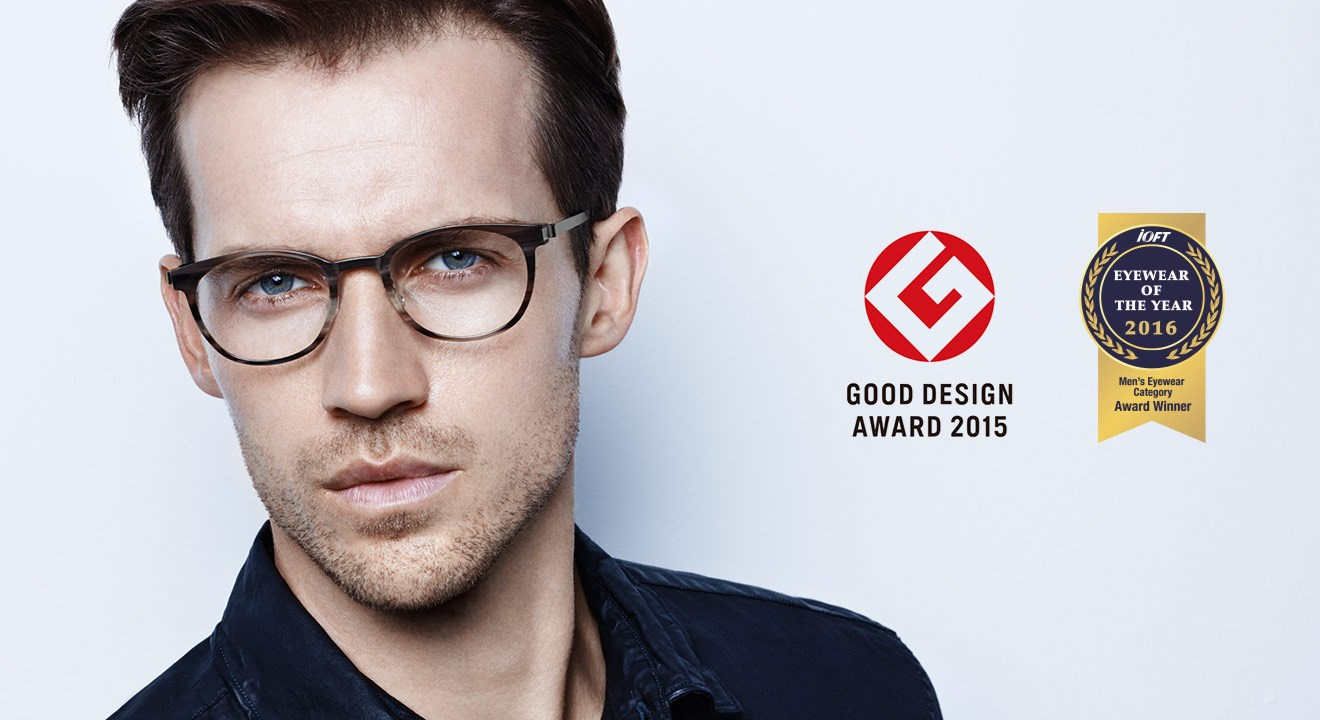 40331680775 LINDBERG · LINDBERG Horn awarded for taming nature s luxury