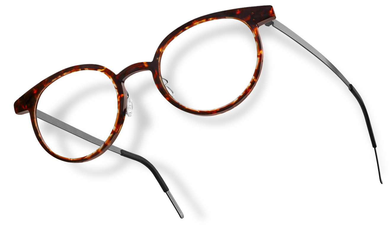 9722e1e92b7 For this reason the brand is also the sole appointed eyewear brand by the Danish  royal ...