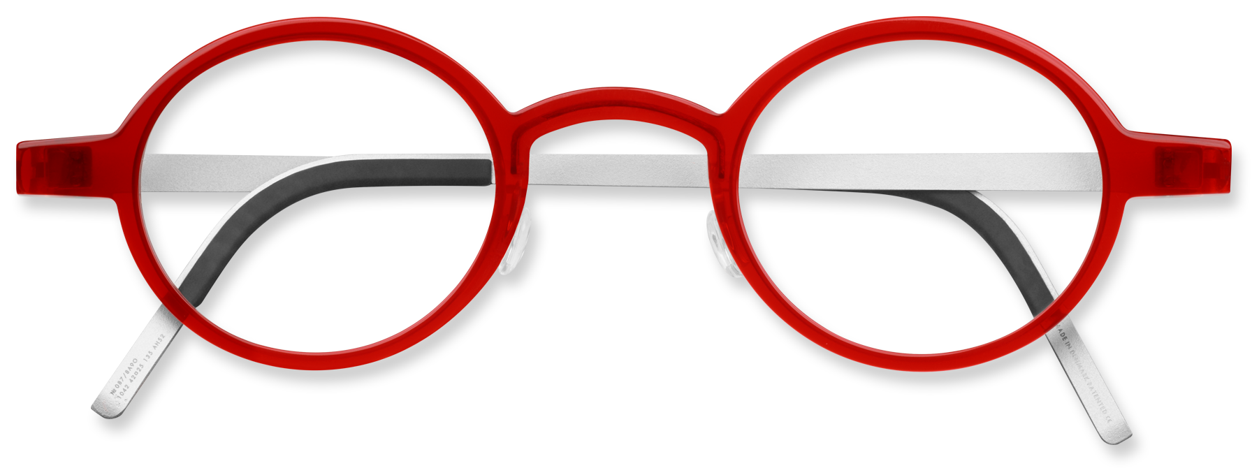 Lindberg acetanium women more than 130 different models in exciting colour combinations nvjuhfo Image collections