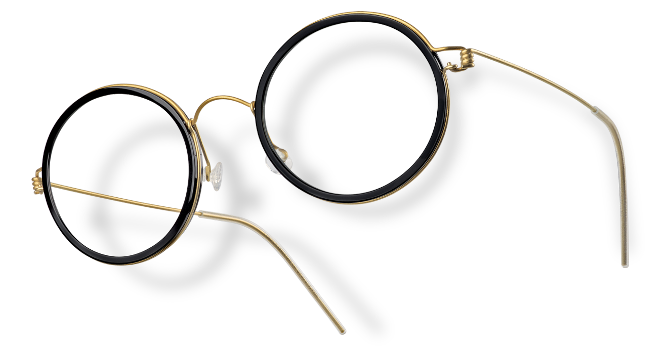 a6c817ac564 An eyewear brand with an ingenious concept
