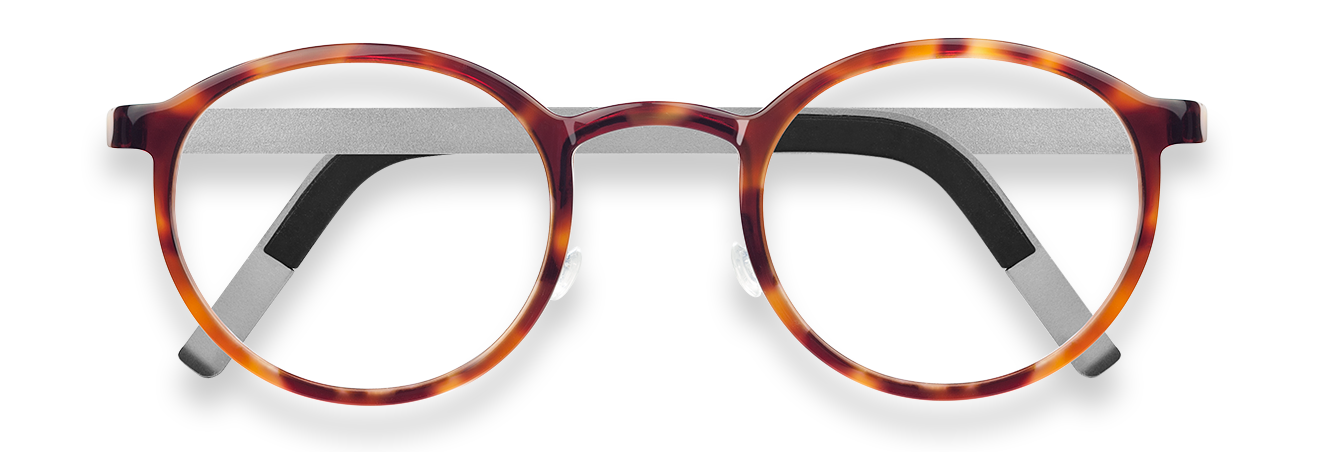 The story of LINDBERG acetanium