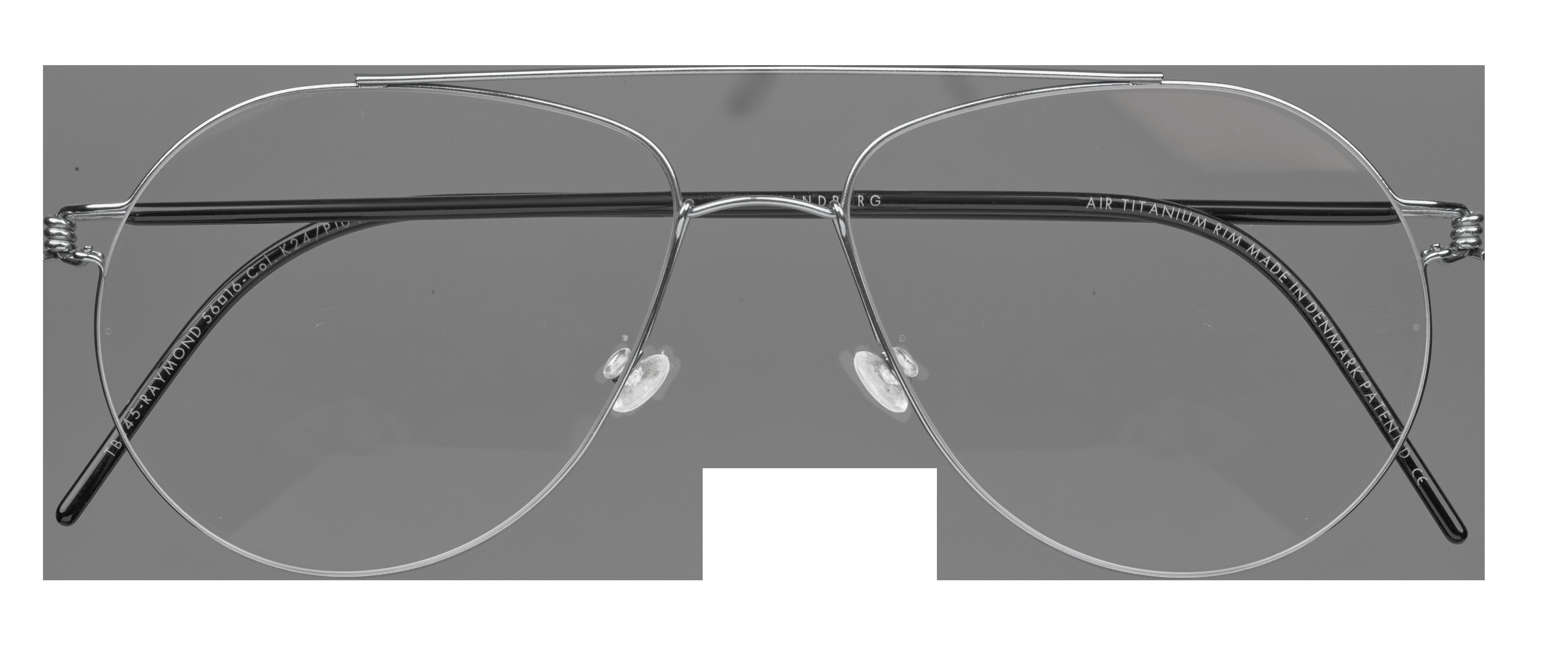 c7f53ed25c2 Lindberg Spirit Rimless Eyeglasses « One More Soul