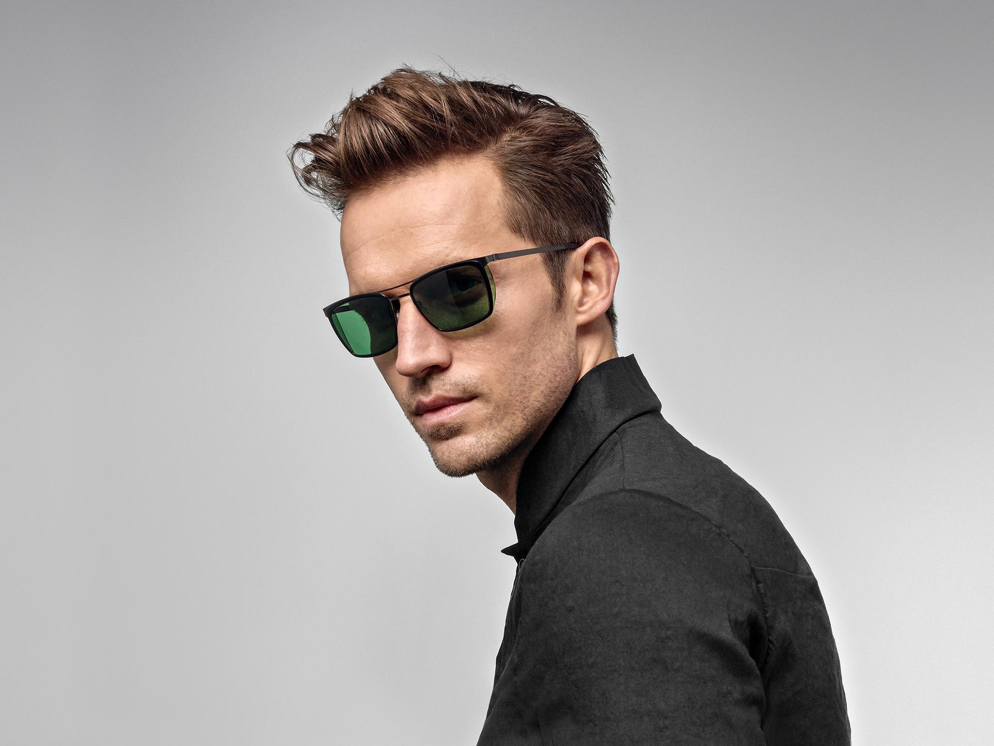 98f0d0d2b219 LINDBERG eyewear - lindberg.com