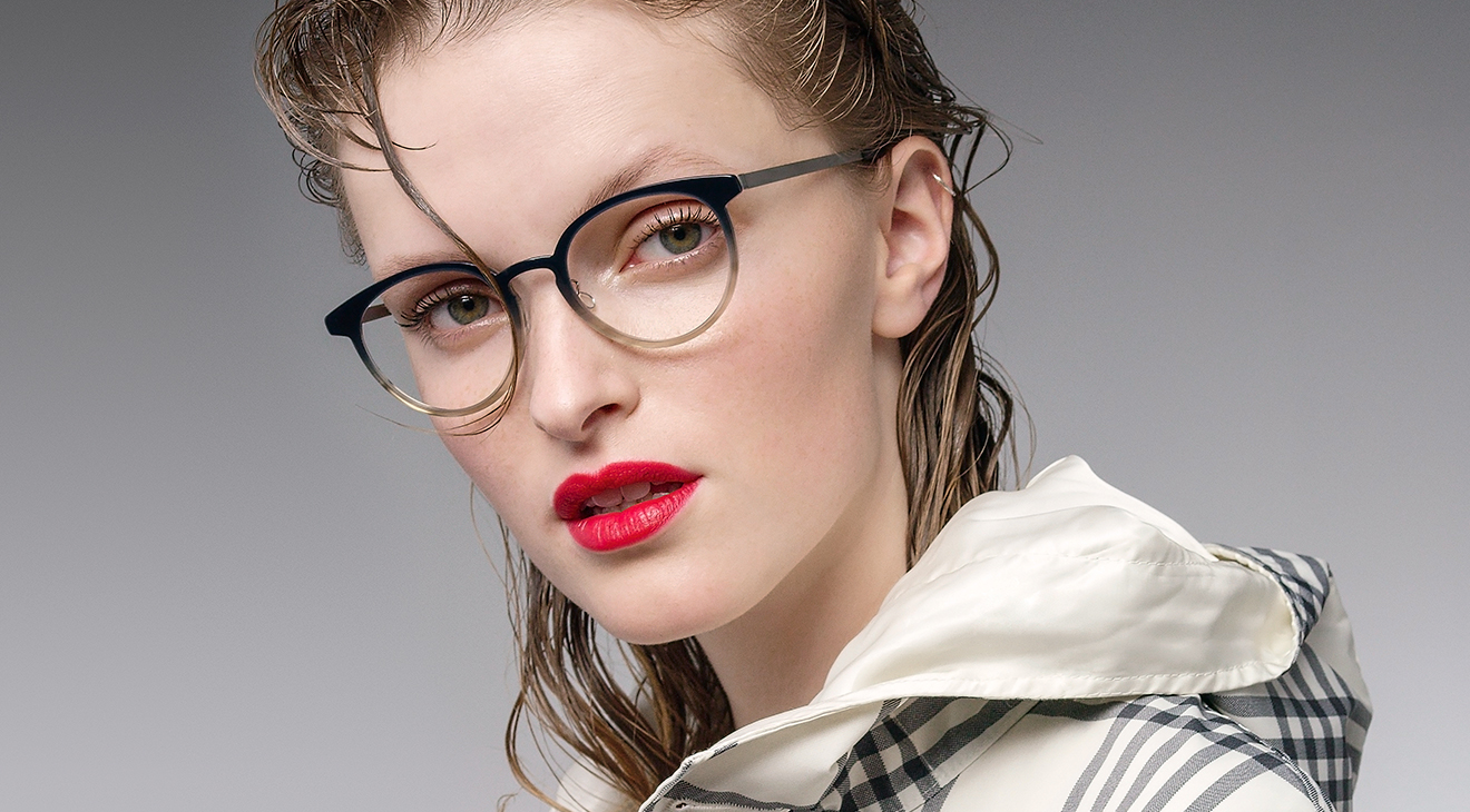 Chinese ELLE Decoration magazine puts LINDBERG on the wishlist