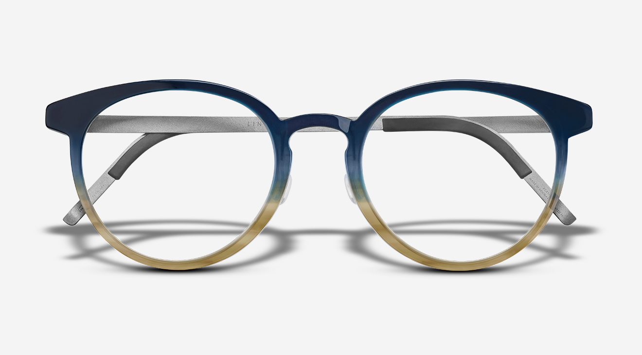 Cubic colour combinations in the new LINDBERG campaign