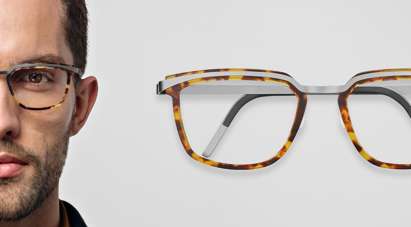 """Work hard, play hard"" and look slick at the same time with Monocle"