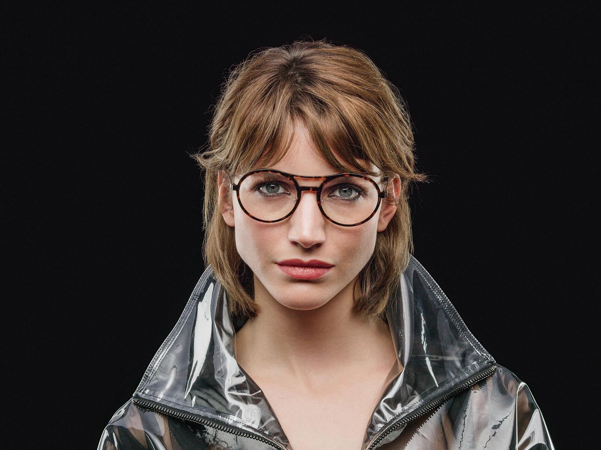 29fc00affa LINDBERG eyewear - lindberg.com