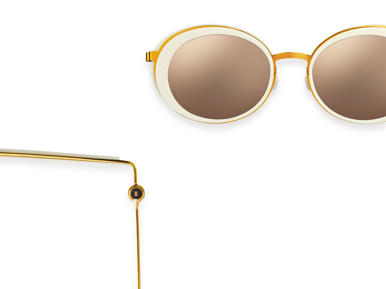 Take a dip with Monocle and LINDBERG sunglasses