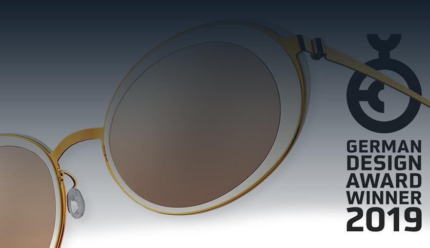 d61147c58d3dea LINDBERG eyewear - lindberg.com