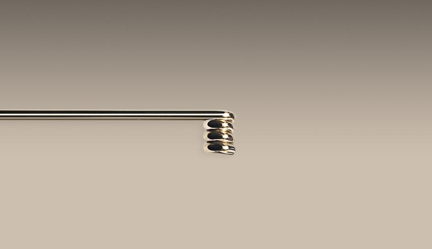 air titanium rim